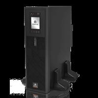 UPS VERTIV Liebert ITA2 5KVA 230V LCD