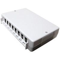 DRAKA Multimedia Surface Mount Box