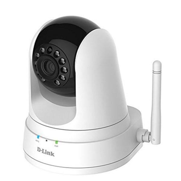 D-LINK WiFi Camera DCS-5000L