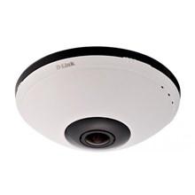D-LINK WiFi Camera DCS-6010L
