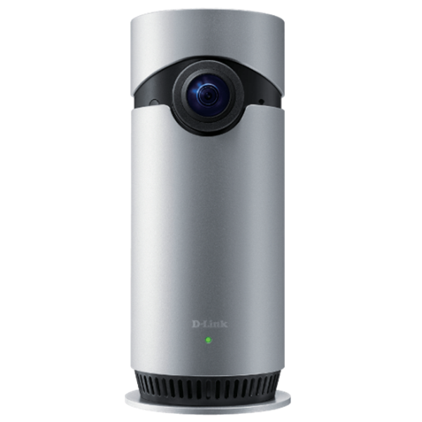 D-LINK Omna 180 CAM HD DSH-C310