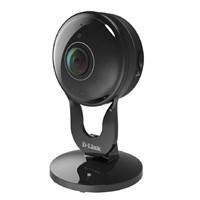 D-LINK Full HD 180-Degree Wi-Fi Camera DCS-2530L
