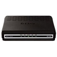 D-LINK Router ADSL2+ DSL-526E