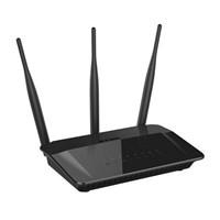 D-LINK Wireless Router AC750 DIR-809
