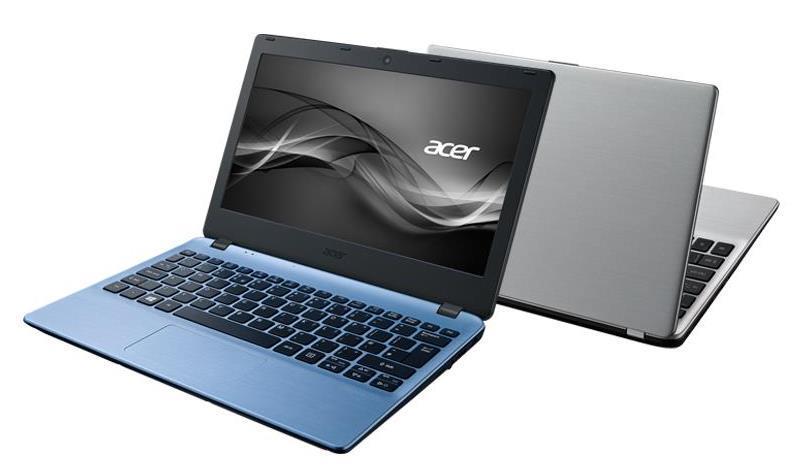 Jual Netbook Acer 116Inc V5 132 Harga Murah Jakarta Oleh