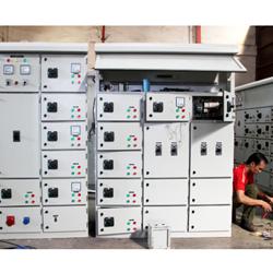 Jasa Pembuatan Panel Listrik By Sumber Sarana Power Electric