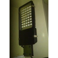 Jual Lampu PJU multi Led 40Watt 2