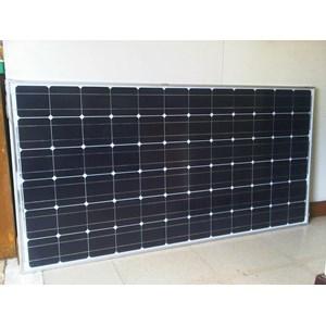 Solar Cell .