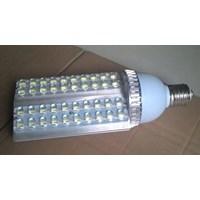 PJU lights 40watt