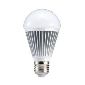 Lampu led bulp