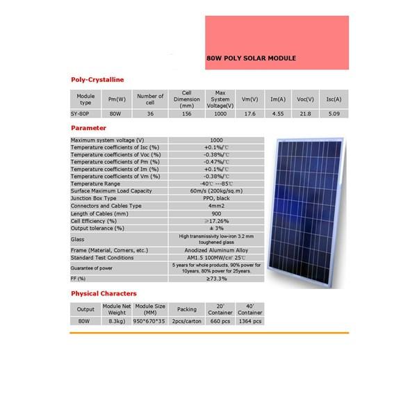 lampu pju tenaga surya 40watt surabaya