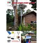 Solar Home System  1