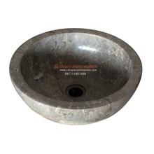 Marble sink 728