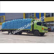 Garam Industri - Samudera Garam Indonesia