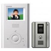 Jual Video Doorphone Cdv35h