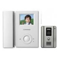 Jual Video Doorphone Cdv35n With Drc 40Ck
