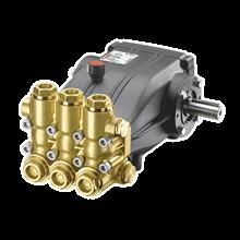 Hydrotest pump 3000Psi/ 200bar / 30Lpm