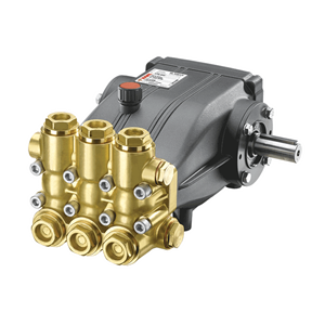 Dari Hydrotest pump 3000Psi/ 200bar / 30Lpm 0