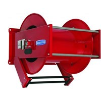 Jual high pressure pompa water jet 7250Psi 30Lpm 2