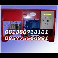 jual pompa high pressure 500 bar