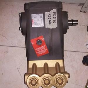 Dari Pompa Hydrotest-High pressure pump 500 Bar 21 Lpm 3