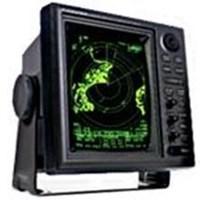 Radar Installation