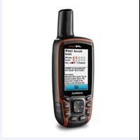Jual GPS Garmin