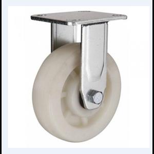 Roda Nylon