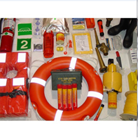 Marine Safety 1