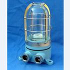 Marine Pendant Light CCD-6-2 1