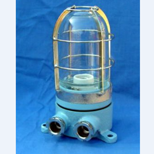 Marine Pendant Light CCD-6-2