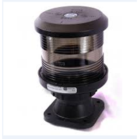 GPS Tracker Garmin VHF 300 1