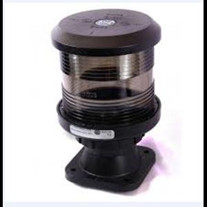 GPS Tracker Garmin VHF 300