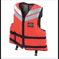 Stearn Life Vest
