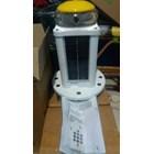 Lampu Vega VLB67 1