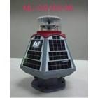 Lampu Suar Rokem ML-OS160-06 1