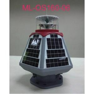 Lampu Suar Rokem ML-OS160-06