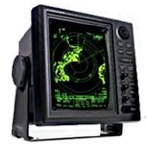 Pemasangan Radar Kapal Dan GPS Kapal By Aura Segara Teknik