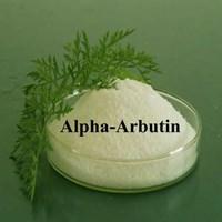 Alpha Arbutin 1