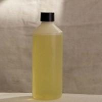 Biosulfur kimia farmasi