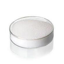 Triamcinolone Acetate
