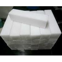 Jual  microcrystalline wax