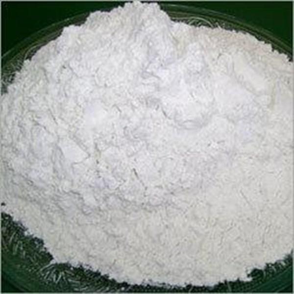 Krim Kaki Pecah - kimia farmasi