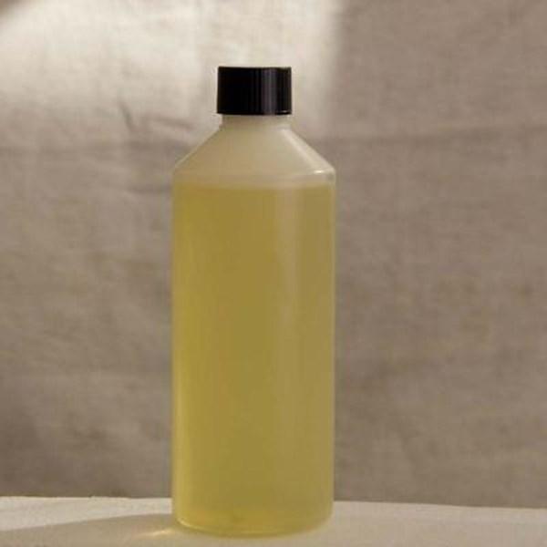 Green Tea liquid