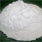 Leukocyte extract 1