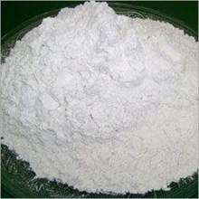 Leukocyte extract
