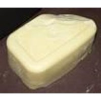 Jual  Cocoa Butter