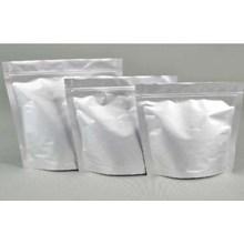 Retinoid acid