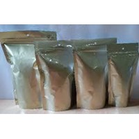 sodium methyl paraben 1