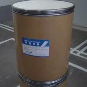 Hydrotalcite (Alcamag)